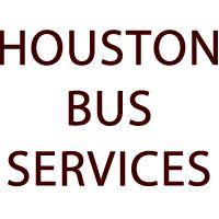 Houston Bus Services has Shuttle Buses, Party Bus Limos, Bus limousines, Coach Bus, Cruise Buses …