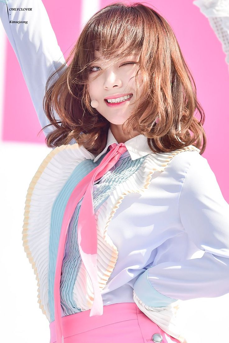 Kim Sejeong ☼ Pinterest policies respected.( *`ω´) If you don't like what you see❤, please be kind and just move along. ❇☽