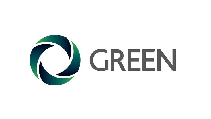 green_ a greek environmental & energy network