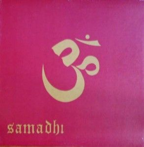 SAMADHI: BECOME IMMERSED IN THE MIRACLES AROUND YOU | Have you ever felt so completely lost in something that time seems to stand still? #yoga #meditation
