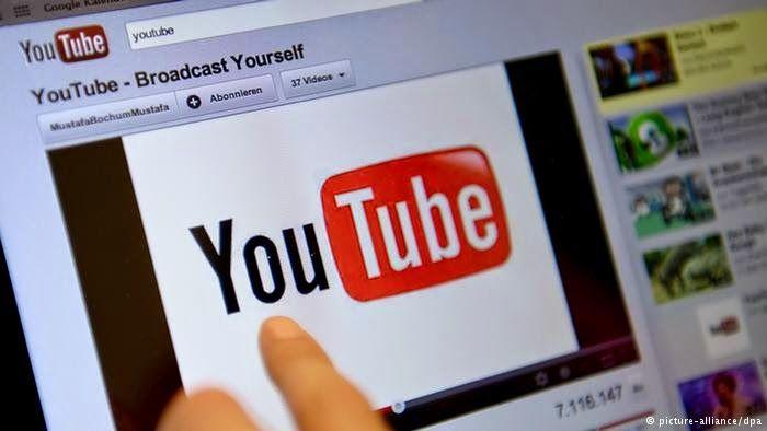 Nonton Youtube Gak Pake Internet? Bisa! | HCMN TEKNOLOGI
