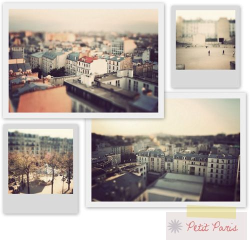 from etsy seller petit paris: Mansard Roof, Color, Paris Photography, Etsy Seller, Seller Petite, Petite Paris
