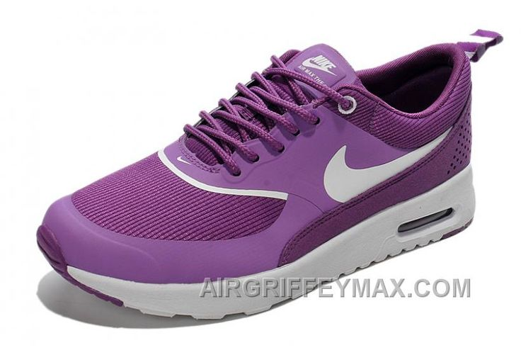 http://www.airgriffeymax.com/inexpensive-womens-nike-air-max-87-90-running-shoes-on-sale-purple-and-white-new-arrival.html INEXPENSIVE WOMENS NIKE AIR MAX 87 90 RUNNING SHOES ON SALE PURPLE AND WHITE NEW ARRIVAL Only $97.00 , Free Shipping!
