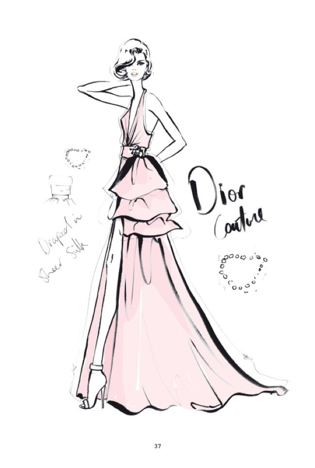 the-dress-illustration-mode-megan-hess-3