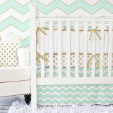 Discount Crib Bedding, Cheap Crib Bedding