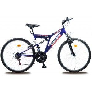 Horský bicykel Olpran LASER mtb