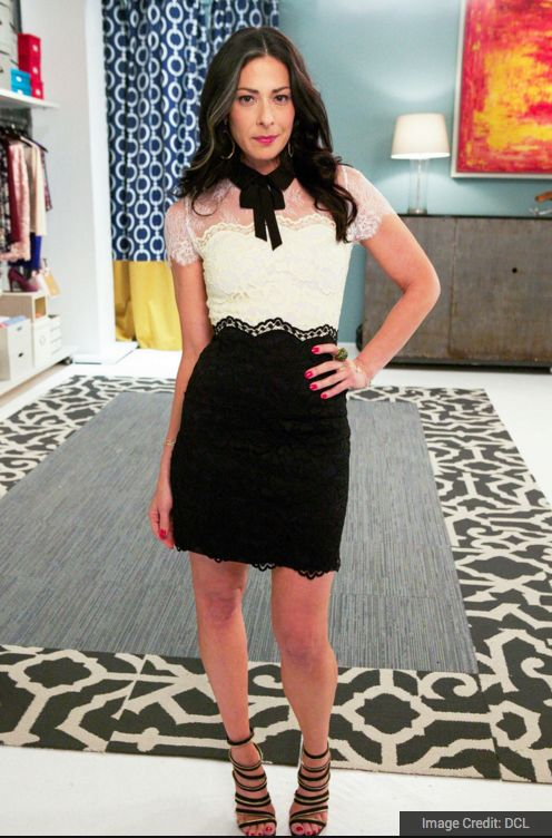 stacy london                                                       …                                                                                                                                                                                 More