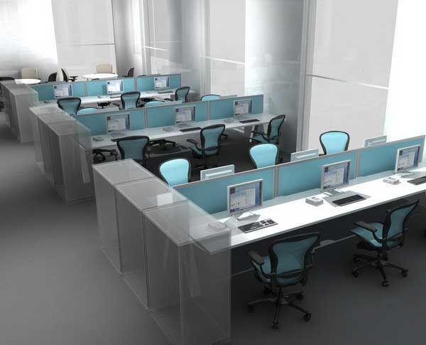 office interior design ideas pictures. interior design for office space ideas pictures
