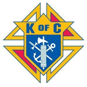 Liberal Blog ThinkProgress Attacks the Good Work of the Knights of Columbus