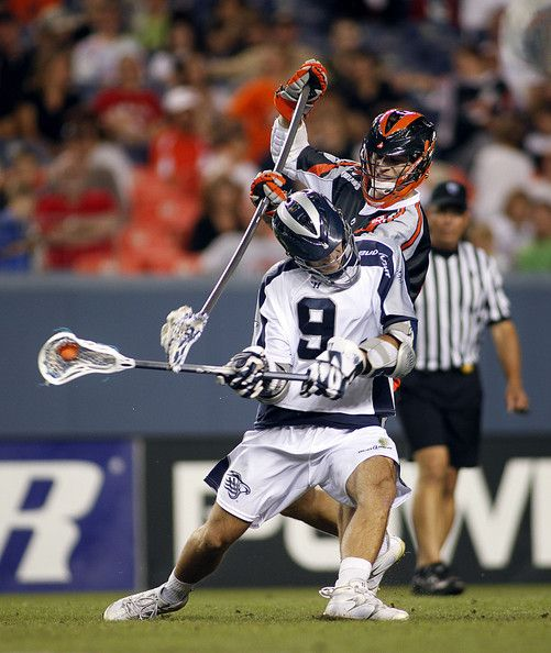 187 Best Lacrosse Images On Pinterest