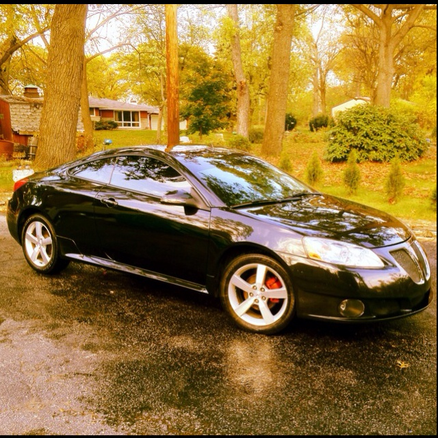 35 Best Pontiac G6 Images On Pinterest Cars Convertible