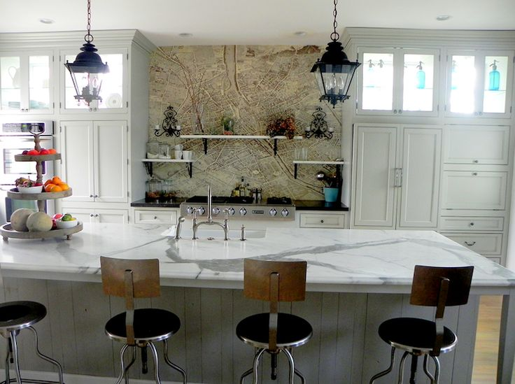 White Kitchen Yes Or No 169 best kitchen images on pinterest | kitchen, home and bridges