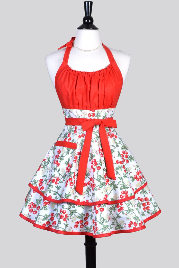 1146 Best Aprons Images On Pinterest Aprons Sewing Aprons And Sewing Ideas