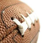 Fantasy Football Draft: Maximizing Your Initial Draft Strategy