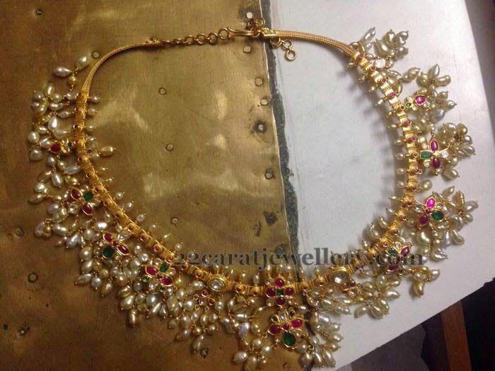 90gms-gotapusalu-necklace-90gms.jpg 700×525 pixels