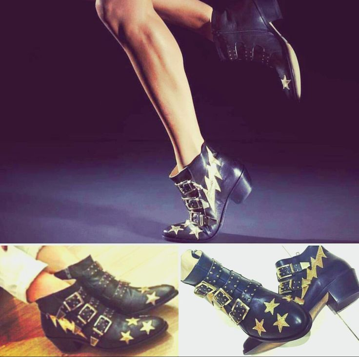 #chiarinibologna 💯🌟 #shoesbrand #collection #ss17 #shoes4fashion #pumps #heels #sandals #sneakers #ballerinas #mules #stivaletti #tex #booties #black #gold #nero #oro #stars #stelle #moda #fashion #styles