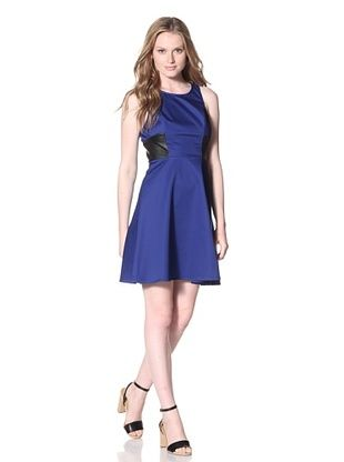 PJK Patterson J. Kincaid Women's Trixton Dress