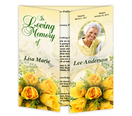1205 best Books Worth Reading images on Pinterest Eat healthy - funeral announcement template free