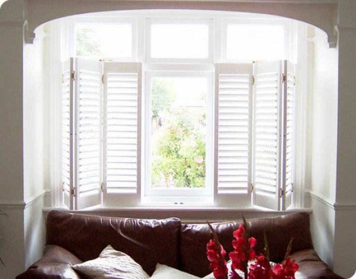 Exterior: Engaging Image Of Living Room Decoration With Light ... | Shutters  | Pinterest | Interior Window Shutters, Indoor Shutters And Interior  Shutters