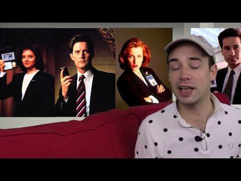 Red Couch E07: Bitcoin--From Anti-State Currency to FBI Cash Cow - YouTube