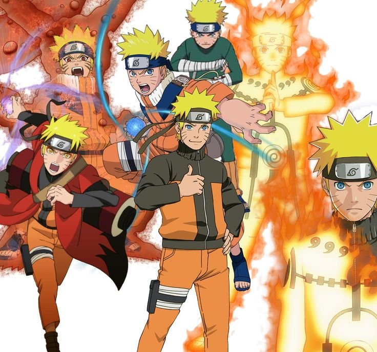 348 best Naruto images on Pinterest Drawing Pictures and Wallpapers