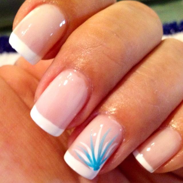 27 best LyLy\'s Nails images on Pinterest | Manicure, Nailart and Au ...
