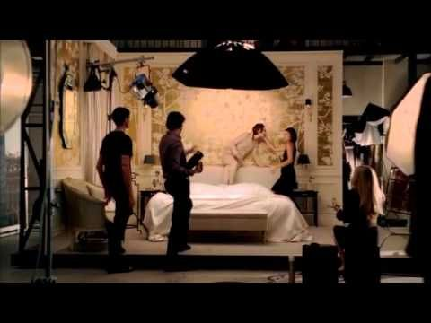 Chanel Coco Mademoiselle - the movie - full version