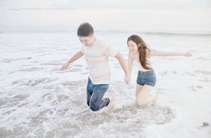 bali_prewedding_monophotography_gerry_jennifer_beach10