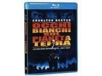 1975: Occhi Bianchi Sul Pianeta Terra (Blu-ray) #Ciao