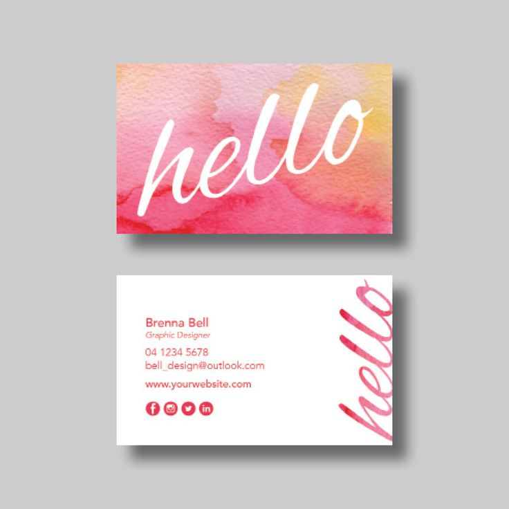 Business card listing website images card design and card template business card listing website choice image card design and card business card listing website choice image reheart Choice Image