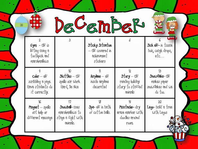 12 Best Calendar Template Images On Pinterest Calendar Templates
