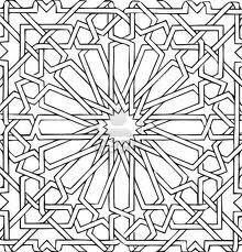 geometri arabique - Google zoeken