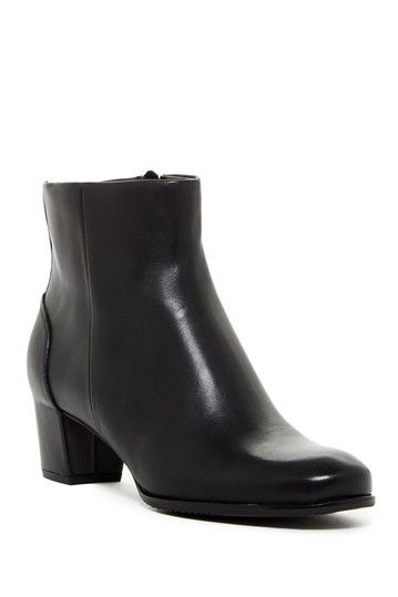 Image of ECCO Pailin Ankle Boot