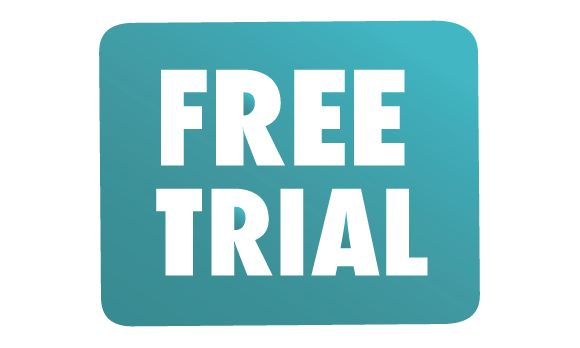 Will I get commission when a Free Trial referral upgrade to a Paid hosting Plan? Yes, when a free trial customer converts to a paid hosting customer, you'll get commission and you'll see the update in your affiliate control panel instantly. #hosting   #webhosting  #freetrialhosting