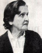 Debora arango pintora medellin 11 novimbre 1907-4 diciembre 2005.