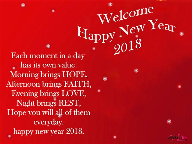 poetry and worldwide wishes happy new year greetings cards 2018 with quotes happy new year pinterest happy new year greetings happy new year and new