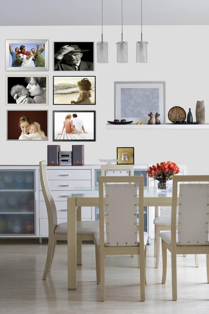 17 Best Wohnzimmer Images On Pinterest