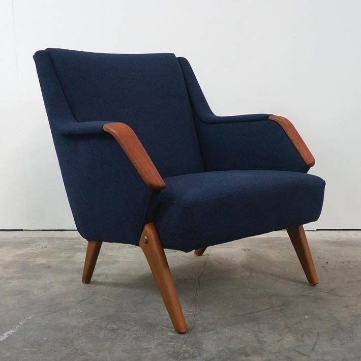 Perfect Grandfatheru0027s Axe   Twentieth Century Danish Vintage Furniture   Chairs |  28 | Pinterest | Vintage Furniture