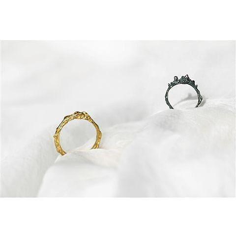 Pierścienie 💗made z miłością 💖 # newiscoming #rings #art #delicatejewellery #work #madeforyou #jewelry # projektant # projektant #polishart #polishbrand # brand # silver #silverjewelry #gold # stone # goldjewelry #ruby #gemstonejewelry # mix # mixandmatch #fun # możliwości # annasamkow #samkow #warsaw