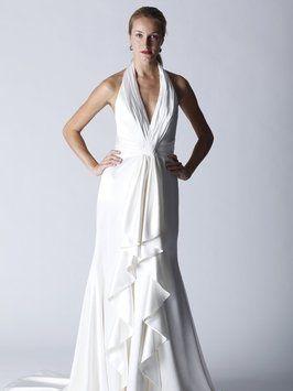 item5.tradesy.com images priscilla-of-boston-wedding-dress-62794-0-0.jpg?width=355&height=355