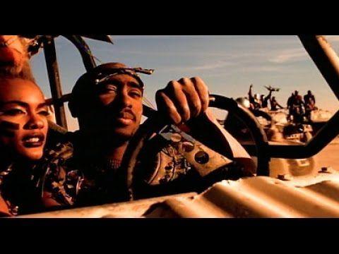 2Pac - California Love - YouTube