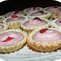 Just added my InLinkz link here: http://nuvoledifarina.blogspot.it/2014/03/sfrutta-la-primavera-il-nuovo-fruits.html