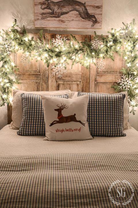 Christmas Songs Download Telugu Naa Christmas Decorations Christmasdecorationsforclassrooms Christmas Bedroom Farmhouse Christmas Decor Christmas Room