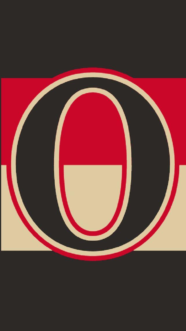 Ottawa Senators 2011