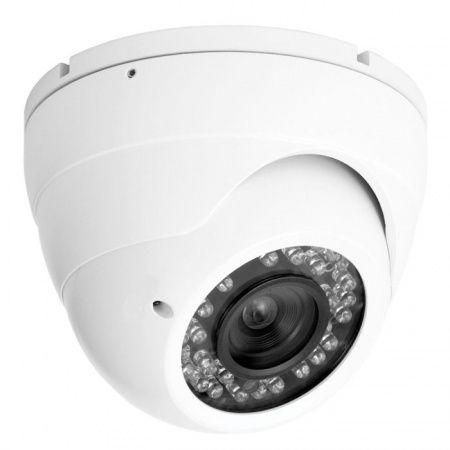 Biztonsági kamerák és videó megfigyelőrendszerek a legjobb áron!, Budapest [Pepita Hirdető]