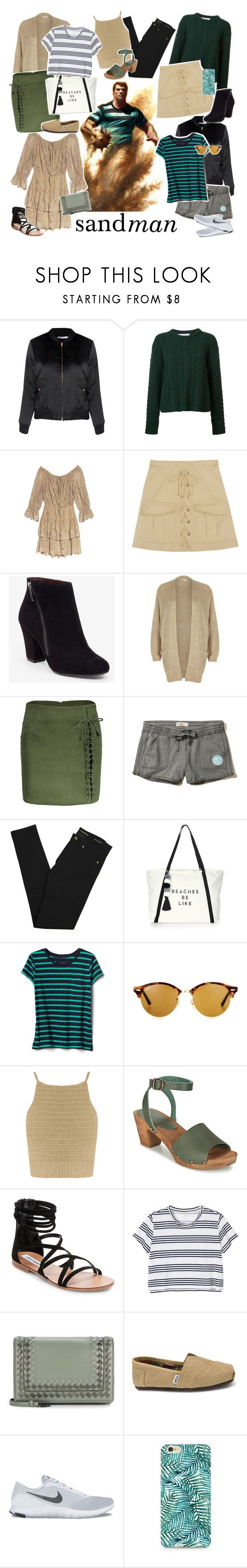 """spiderman series 