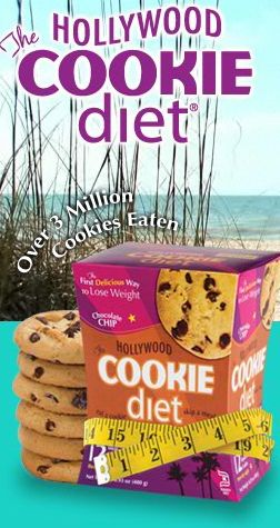 ★ 28 Tips Hollywood Diet Uk Secrets