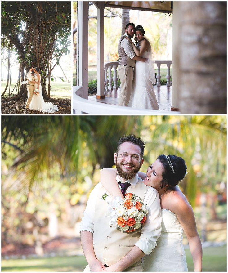Cuba wedding photography - Cuba weddings - Melia Varadero wedding