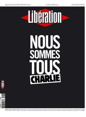 Charlie Hebdo: Marine Le Pen appelle ses partisans à manifester en province à Beaucaire (Gard), pas à Paris