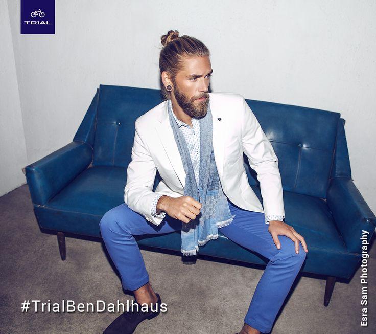 http://www.trial.cl